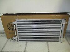 Original SEAT Klimakondensator AUDI SKODA VW IBIZA Polo