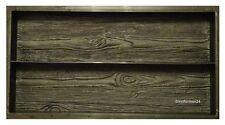 Beton Holzoptik Selber Machen pflastersteinformen aus kunststoff günstig kaufen ebay