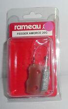Feeder amorce Rameau 20g