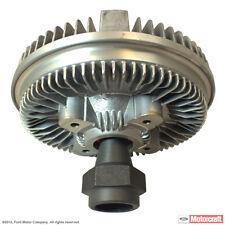 Engine Cooling Fan Clutch MOTORCRAFT fits 99-03 Ford F-450 Super Duty 7.3L-V8