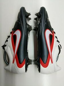 Nike CTR360 Trequartista SG UK 8/ EU 42.5