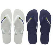 Havaianas Rubber Upper Shoes for Girls