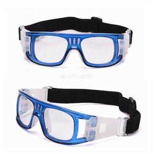 Fashion Short Sighted Glasses -1.00 to -6.00 Optical Lens Plastic Sports Eyewear
