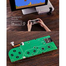 8BitDo Mod Kit for Original NES Controller DIY NES Bluetooth Handle Gamepad Kit