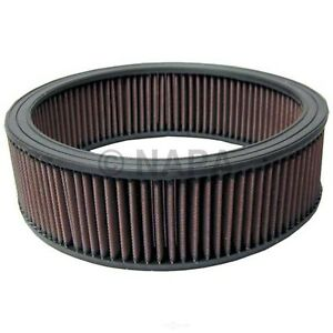 Air Filter-4BBL NAPA/BALKAMP-BK 7353702