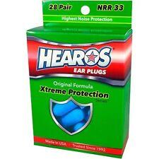 Articoli di protezione dell'udito per musicisti