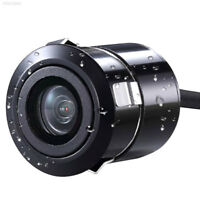 7E52 Parking Camera IP67 480P Car Rear Camera HD Universal Rear View Camera