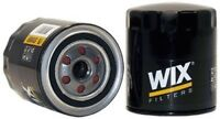WIX 51068 WIX Spin-On Lube Filter