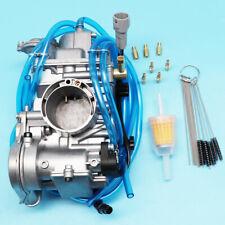Yamaha YZ250F YZ250 F YZ 250F Custom Carburetor Carb Stage 1-7 Jet Kit