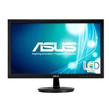 "Asus Vs228de 90lmd8301t02201 monitor Led 215"""