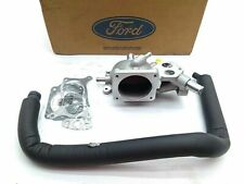 Ford PCV KIT F85Z-6A603-CB 1997-98 EXPEDITION, F-150, F-250 LD  4.6L Romeo