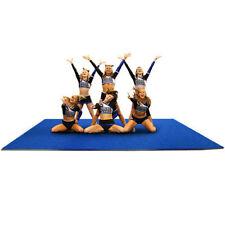 "Tiffin Cheerleading Portable Game Mat - 5x10x1-3/8"""