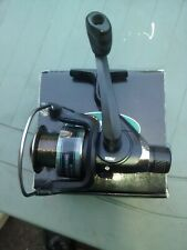 Mitchell Tanager 4000 RD Fishing reel boxed