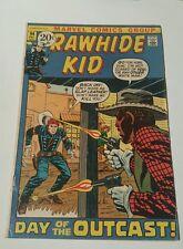 Rawhide kid # 94