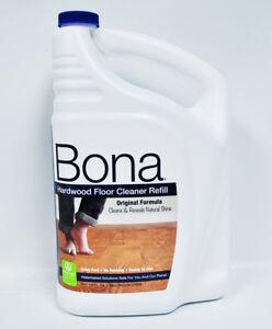 Bona X Hardwood Floor Cleaner BK-700018159