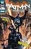 Batman #90 Comic Book 2020 - DC 1st Print 1st Appearance Designer Catwoman