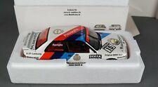 Minichamps [1:18] BMW M3 (E30) DTM, No.15, Team Schnitzer, Warsteiner, DTM, 1989
