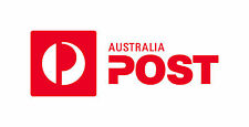 Extra Postage and other services