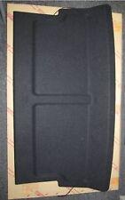 Oem Rear Tray Board fits to 3 Door TOYOTA AE86 COROLLA TRUENO LEVIN Genuine Part