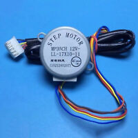 For HAIER Air Conditioning Repair Parts Stepper Motor Wind Motor 35BYJ46-C20