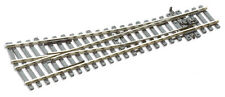 PECO Sl-91 Small Radius Right Hand Code 100 Rail