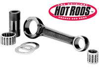 Hot rods connecting rods for Arctic cat DVX 400 con rod year 2004-2008 part8630