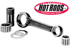 Hot rods connecting rods for Honda CR 125 con rods year 1981 to 1984 part8162