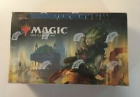 Magic the Gathering Guilds of Ravnica Booster Box - 36 booster packs - SEALED