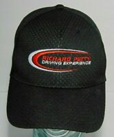 RICHARD PETTY DRIVING EXPERIENCE NASCAR RICHARD PETTY RACING ADJUSTABLE HAT CAP