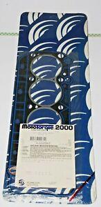 AJ220MT HEAD GASKET MAZDA 1500 UB SOHC 5/1970>>1974- ACL Monotorque 2000