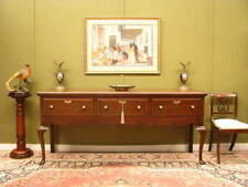 North American Antique Cabinets & Cupboards