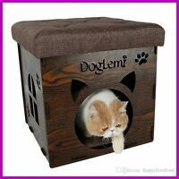 CAT HOUSE Website Business|FREE Domain|Hosting|Traffic Fully Stocked