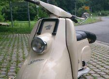 Heinkel Emblem