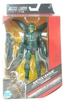 DC Multiverse Justice League Parademon Figure! 2017 Toysrus Exclusive Toy Gift