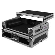 ProX XS-DDJSRLT Case for Flight Hard Case for Pioneer DDJ-SR DDJ-RR DDJSR2