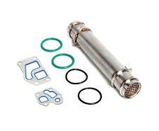 84-93 Ford 6.9L / 7.3L International IDI Diesel Engine Oil Cooler Kit w/ Gaskets