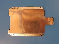 NEW Genuine Toshiba Satellite P750 P755 Hard Drive Caddy HDD Foil K000121760
