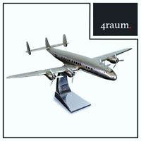 Authentic Models Flugzeugmodell New spring 2018 'Constellation' AP458 I Geschenk