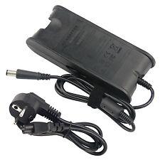 Notebook Netzteil für Dell Inspiron 1525 / 1526 / 1545 1564 90W Lade kabel