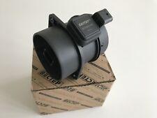 Mercedes Sprinter 2.1  Mass Air Flow Sensor BECTEP P/N 6510900148