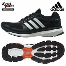 Adidas energy Boost 2 ESM Herren Laufschuhe Running Schuhe 42,5 Neu Ovp.