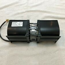 Kenmore Frigidaire Microwave Vent Motor Blower Assembly 5304509454 OBB-2268X1