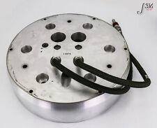 13975 Applied Materials Cathode Assy,300Mm Hdpcvd 0010-26686