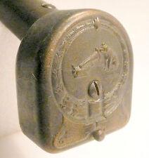 vIntage* RCA VICTOR  RE-75 ELECTROLA part:  TONE ARM & CARTRIDGE - Works Great !