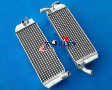 Aluminum Radiator FOR Honda XR650 XR650R XR 650R 650 00-07 02 03 04 05 06 2007