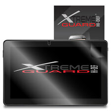 6-Pack Clear XtremeGuard HI-DEF Screen Protector For Dell Latitude 11 5175
