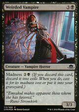 Weirded vampires FOIL | NM/M | Eldritch Moon | Magic MTG