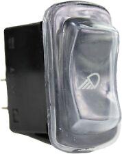 E Esl12573 Work Light Switch For Farmtrac Tractors 675 665 555 545 535