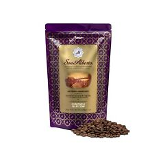 San Alberto coffee x 3 Best Gourmet Colombian single estate specialty coffee