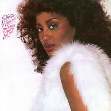 Phyllis Hyman - You Know How to Love Me [New CD] Expanded Version
